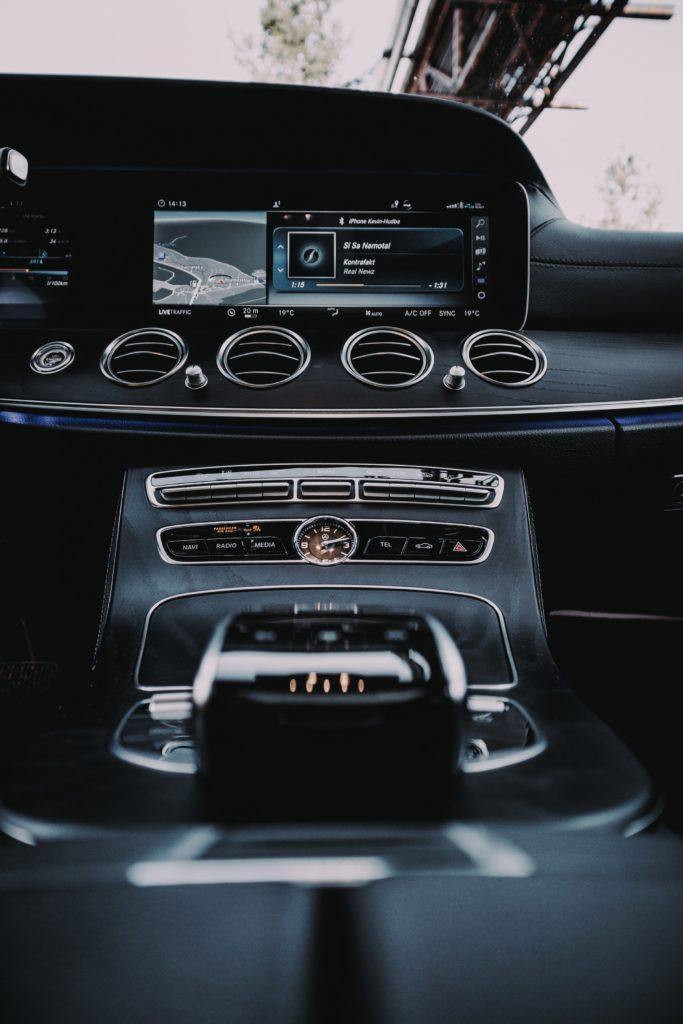 تعمیر ضبط تعمیرات خودرو