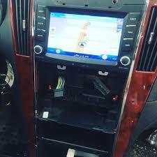 تعمیرات ضبط دنا تخصصی خودرو