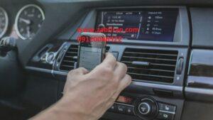 تعمیر و عیب یابی بلوتوث ضبط ماشین 09120046522 در غرب تهران با بررسی و شناسایی کامل ایرادات ضبط خودرو در ضبط ایران به صورت حرفه ای توسط مهندسین ما  انجام می گیرد.