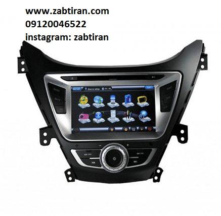 تعمیر دی وی دی dvd ماشین 09120046522 در تهران با هزینه مناسب توسط مهندسین فنی و ماهر ضبط ایران با تجربه کاری بالا و بعد از شناسایی دی وی دی خودرو انجام می گیرد.
